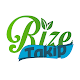 Rize Takip Download on Windows