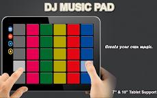 DJ Music Padのおすすめ画像4