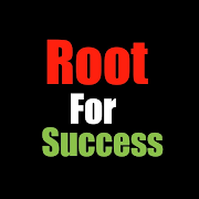 Root For Success