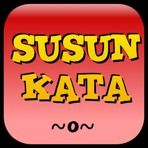 Susun Kata Aplikasi Di Google Play