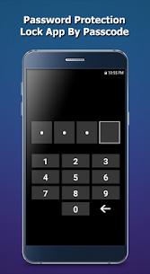 Service Disabler Pro MOD APK by KunKunSoft 3
