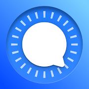 Text Vault - Texting App