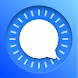 Text Vault - Texting App - Androidアプリ