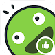 AHA Live Random Video Chat, Meet New People cover