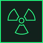 Nuclear Fallout 3k Multi Theme  Icon