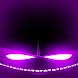 EVAC - Androidアプリ