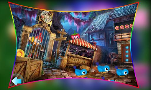 best escape game 532 gnome escape game screenshot 1