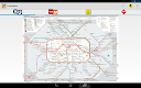screenshot of LineNetwork Berlin 2021