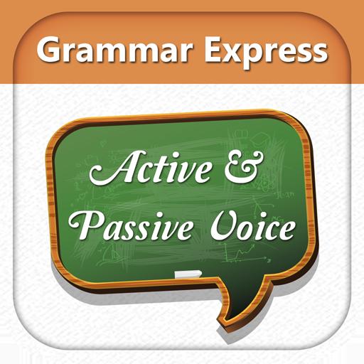 Grammar : Change of Voice Lite For PC Windows (7, 8, 10 and 10x) & Mac Computer
