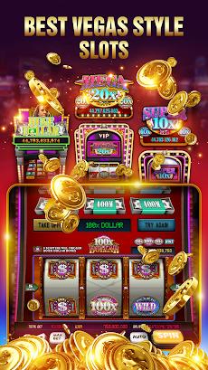 Vegas Live Slots: Casino Gamesのおすすめ画像2