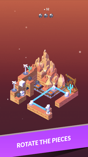 Laser Quest apkpoly screenshots 6