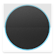 Digital Gendang Sunda - Androidアプリ