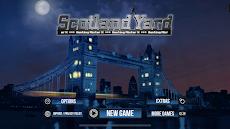 Scotland Yardのおすすめ画像1