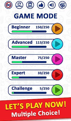 BallSort Puzzle - Bubble Sort Color Puzzle Game  apktcs 1