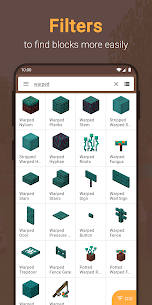 Free CleverBook Pro for Minecraft 1.16 3
