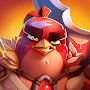 Angry Birds Legends icon