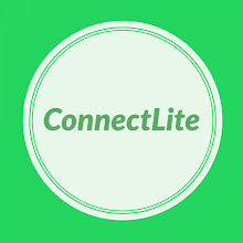 Connect Lite Download on Windows