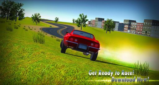 Furious Car Driving 2020 2.6.0 Screenshots 16