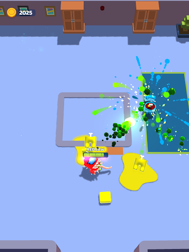 Impostor Legends apkpoly screenshots 18
