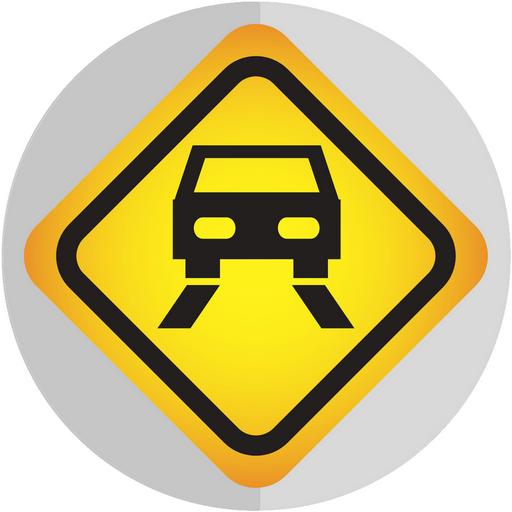 Baixar Agente de Trânsito Simulados Concurso Público para Android