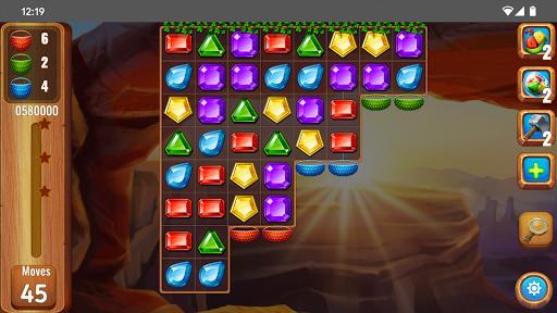 Gems or jewels ?  screenshots 1