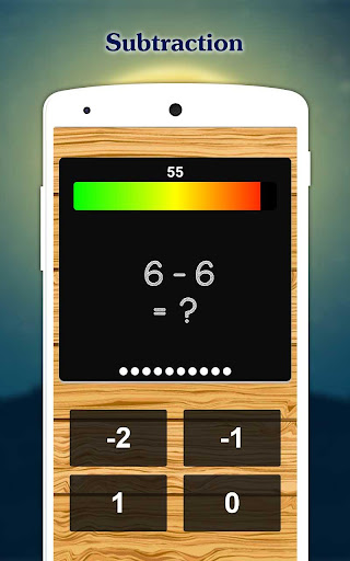 Math Games - Maths Tricks  screenshots 15