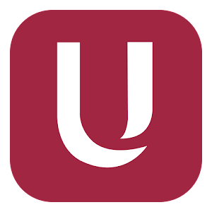 U by BB&ampT