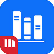 MicroStrategy Library