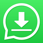 Free Status Saver for Whatsapp – Status Downloader