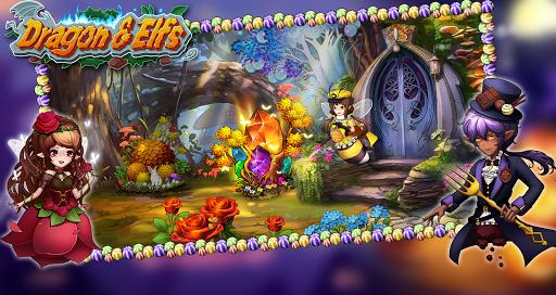 Dragon & Elfs  screenshots 24