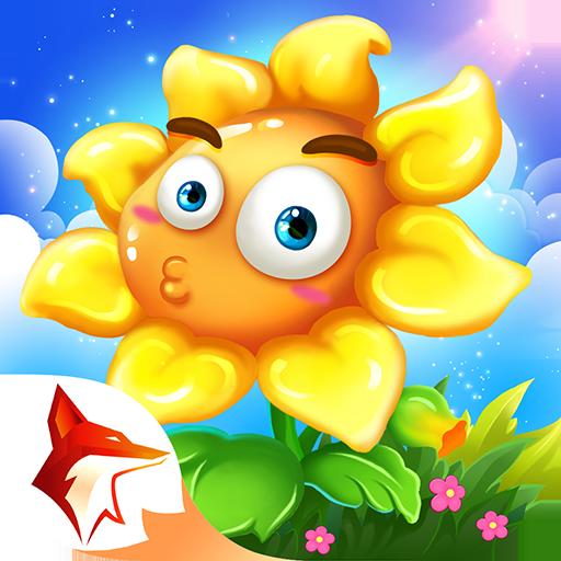 Sky Garden - ZingPlay