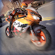 Moto Racing Rider - Androidアプリ
