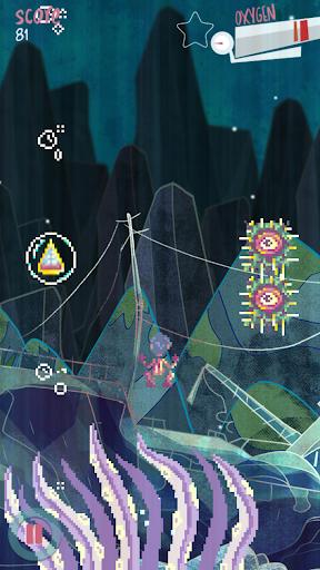 the way up screenshot 3