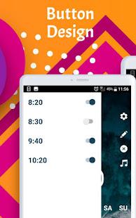 Alarm Clock & Timer for Free