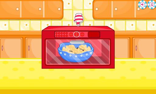 Candy Cake Maker 8.641 Screenshots 12