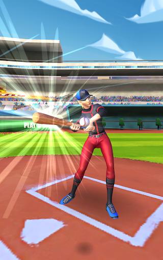 Baseball Club 0.7.9 screenshots 11
