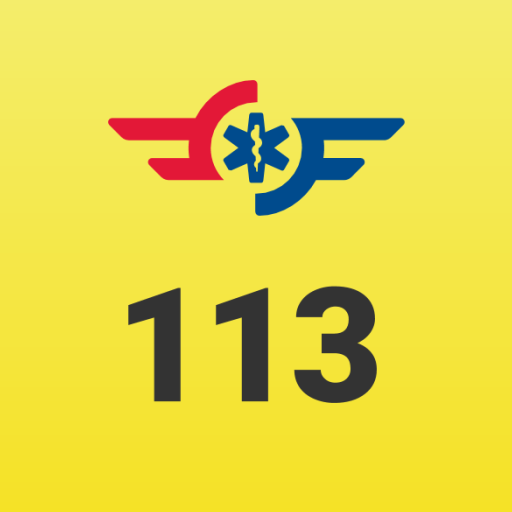 Hjelp 113 Apps On Google Play