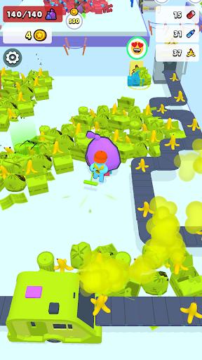 Garbage Land 0.6.0 screenshots 3