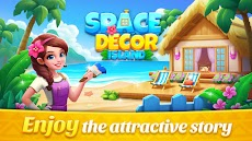 Space Decor : Islandのおすすめ画像5