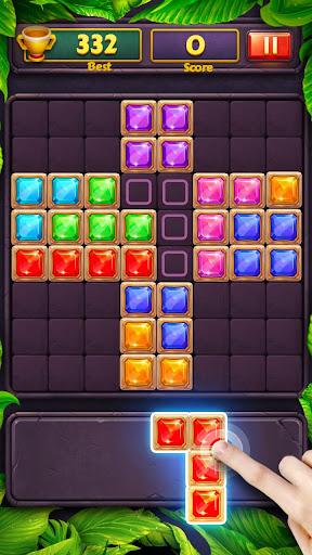 Block Puzzle Jewel 42.0 screenshots 3