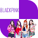 BLACKPINK Piano Tiles : Kill This Love - Androidアプリ