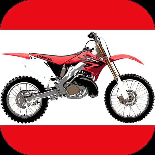 Jetting for Honda CR dirt bike