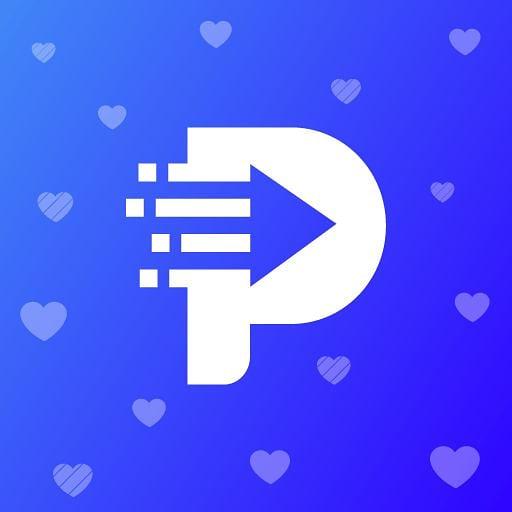 Programming Hub: Learn to code