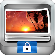 Photo Lock App - Hide Pictures & Videos on PC (Windows & Mac)