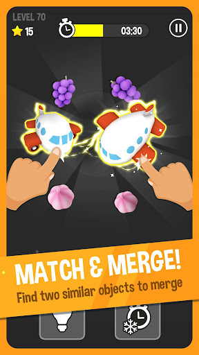 Matching Master 3D - Match & Puzzle Game  screenshots 1