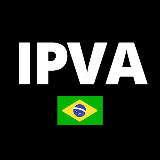 Baixar Consultar IPVA para Android