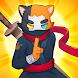 Ninja Flash Puzzle - Androidアプリ