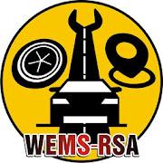WEMS - RSA