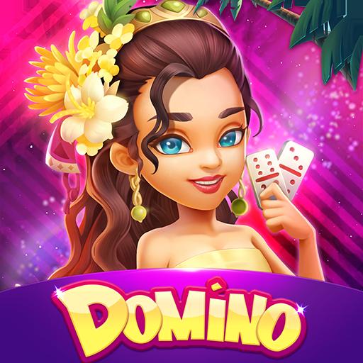 Domino 99 QQ Remi DFDC Slot 2021