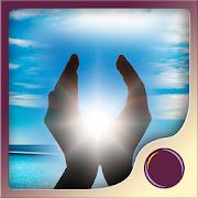 Healing – Self Love Hypnosis  Icon